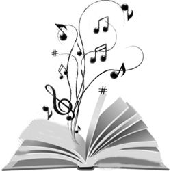 Muziekboeken-Uitvaartverzorging Nijmegen-Sint Anna Molen-Constantijn Koen