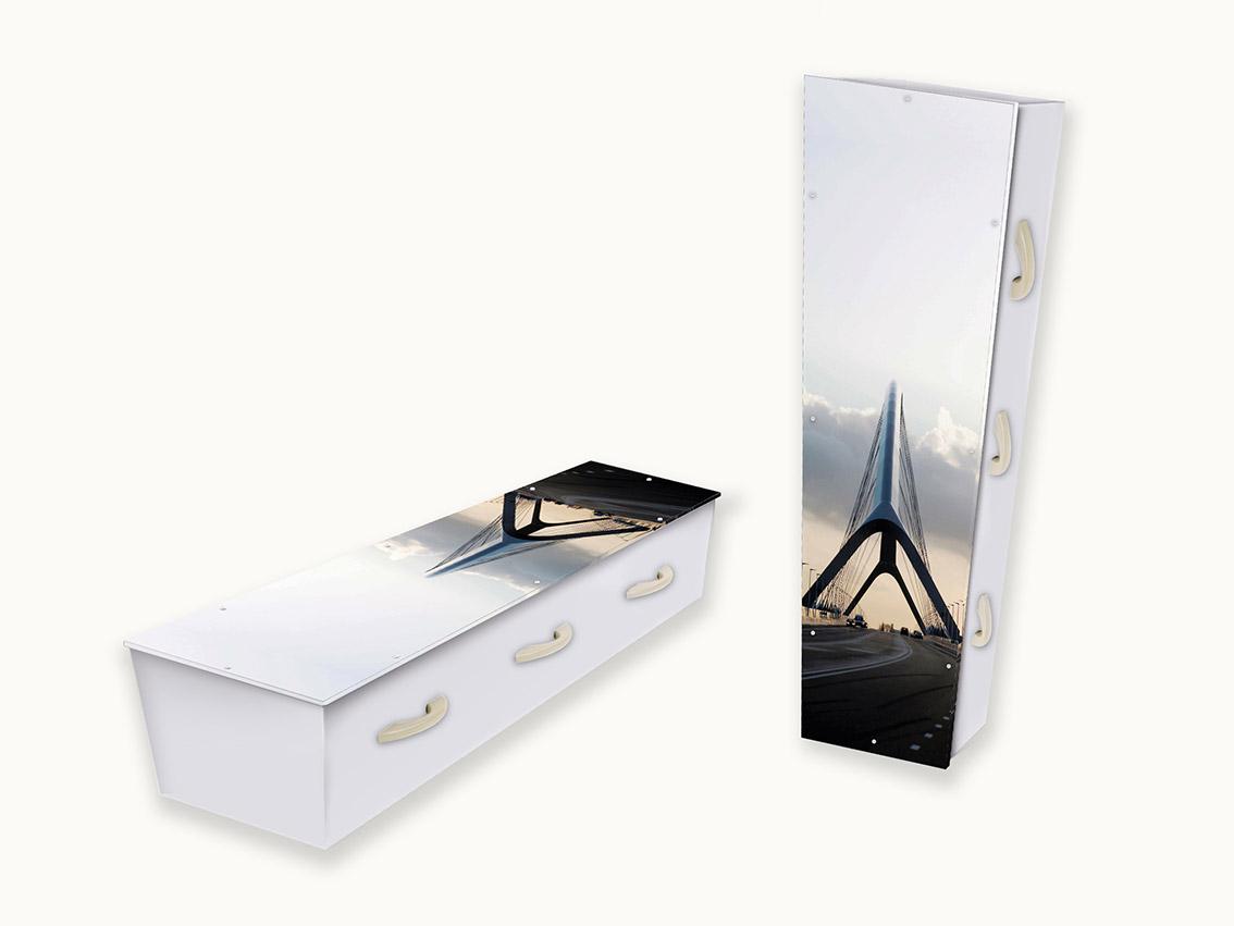 Uitvaartkist-Fair Coffins2