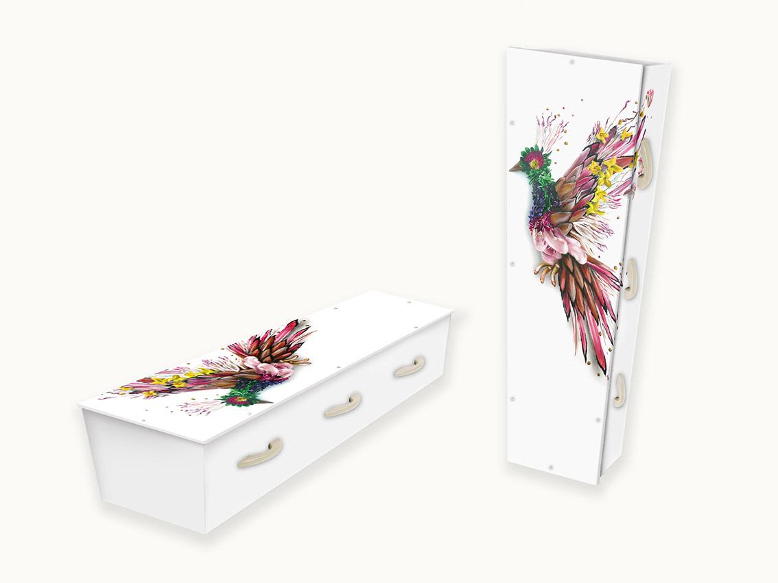 Uitvaartkist-Fair Coffins3