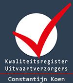 Uitvaartverzorging Nijmegen-Sint Annamolen-Constantijn Koen-kwaliteitsregister uitvaartverzorgers